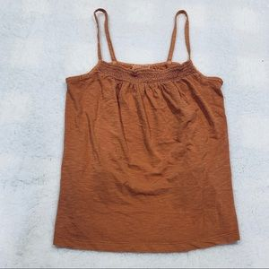 Universal Thread tank top